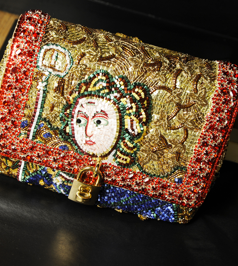 dolce-and-gabbana-fw-2014-mosaic-women-collection-the-handbags-dolce-bag-mosaic