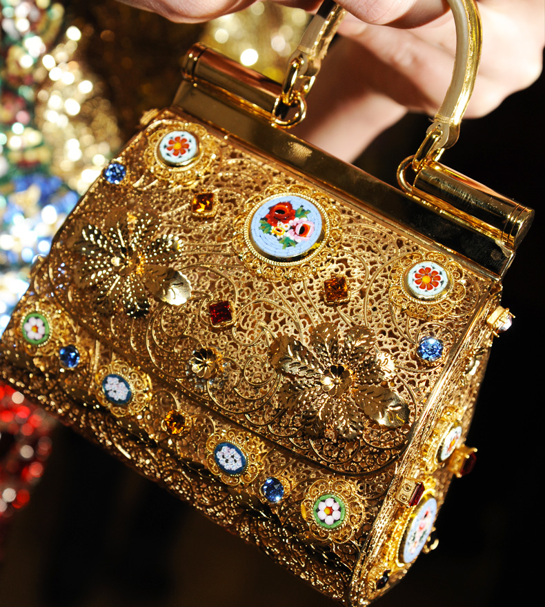 dolce-and-gabbana-fw-2014-mosaic-women-collection-the-handbags-filigree-mini-sicily