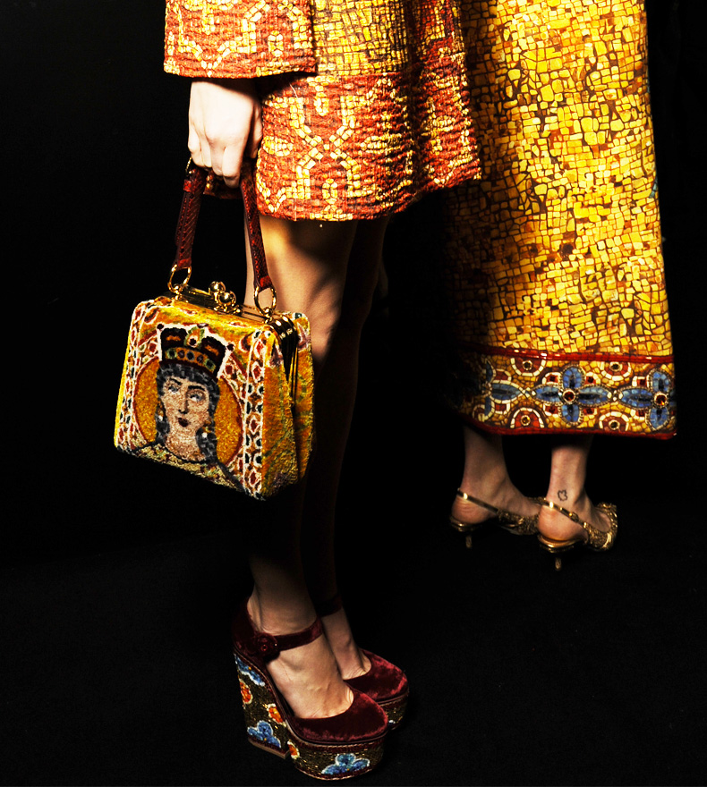 dolce-and-gabbana-fw-2014-mosaic-women-collection-the-handbags-saint-agata-agata-bag