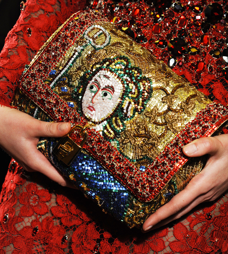 dolce-and-gabbana-fw-2014-mosaic-women-collection-the-handbags-sequined-dolce-bag