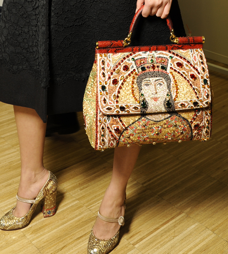dolce-and-gabbana-fw-2014-mosaic-women-collection-the-handbags-sicily-mosaic