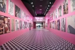 dvf-exhibit04